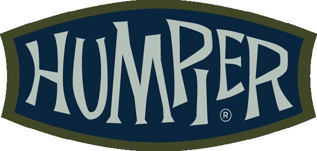 Humpier