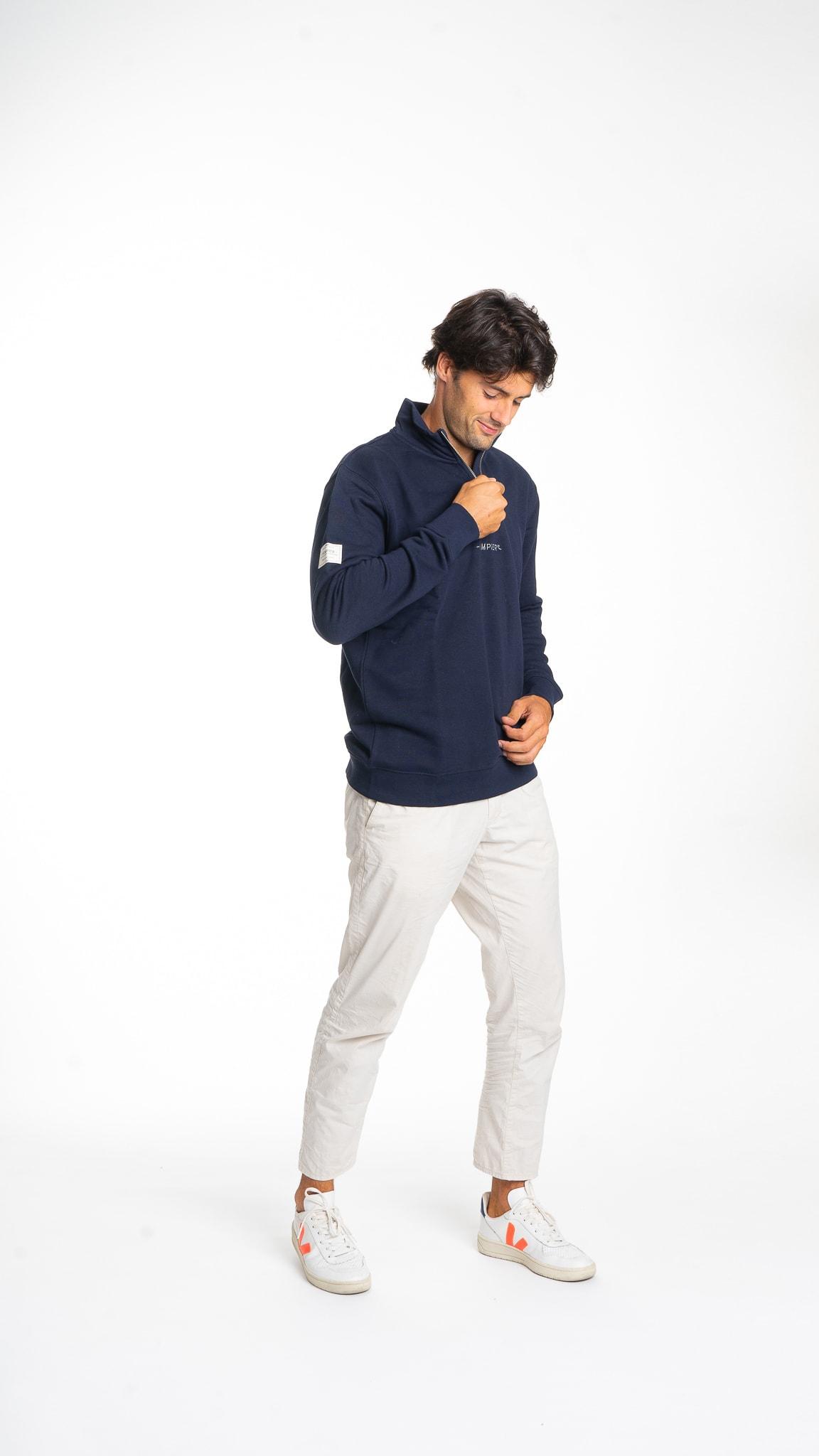 Humpier Jersey Edition Azul