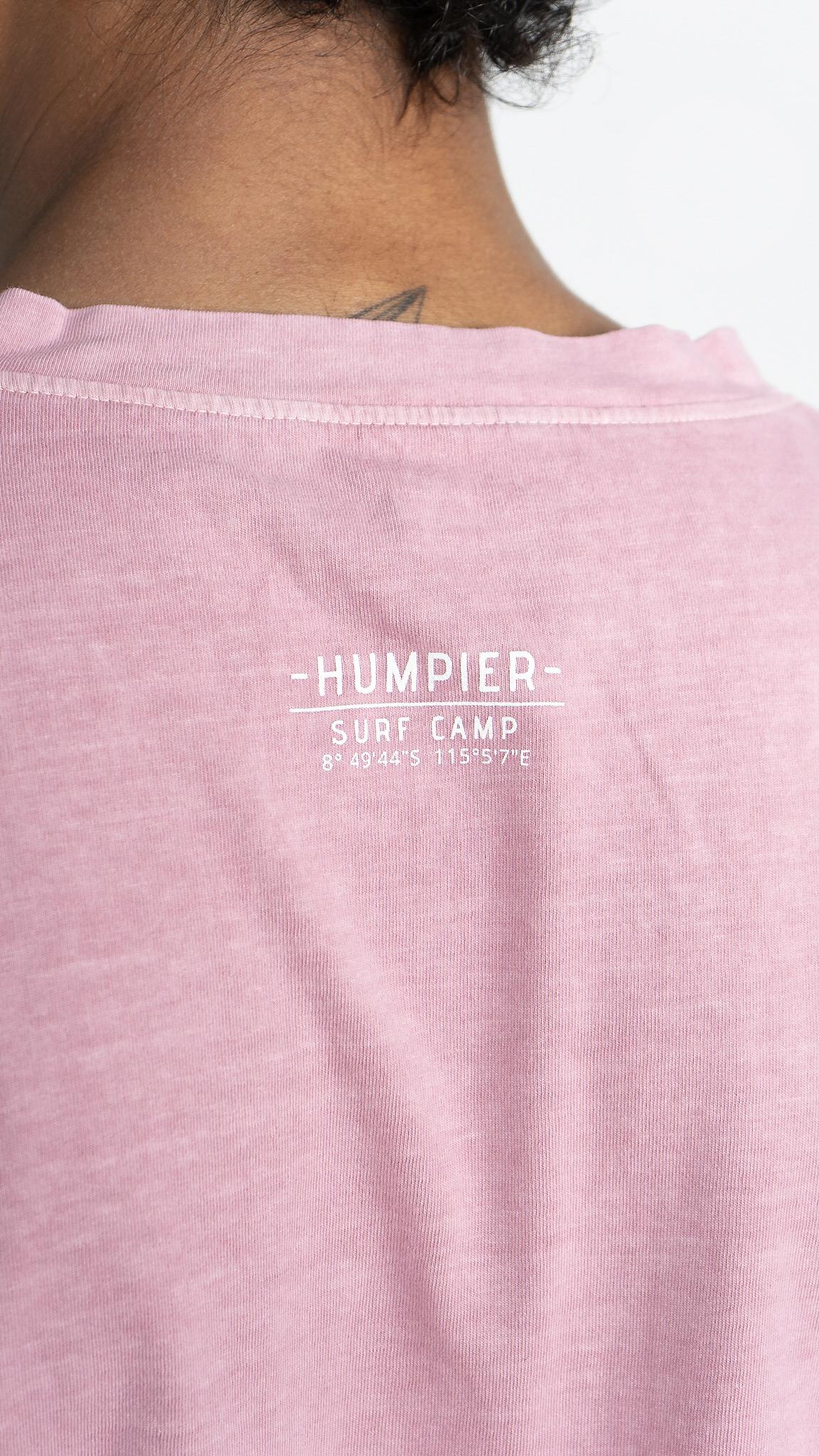 Sudadera Humpier Surf Camp | Humpier | Algodón orgánico