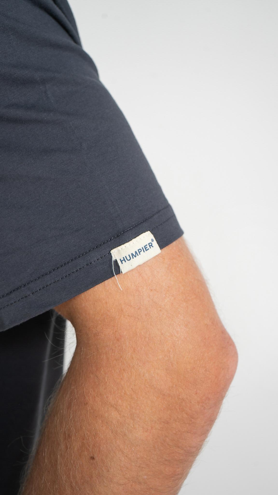 Camiseta Pow Pow | Humpier | Edición limitada